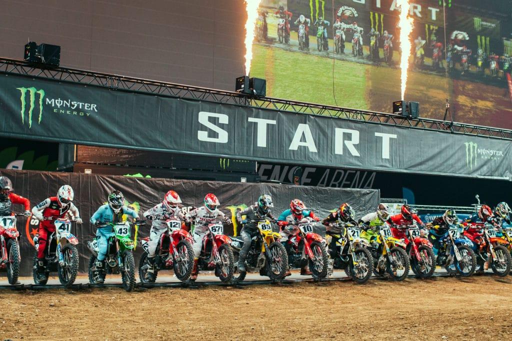 """Résultat de recherche d'images pour """"Supercross paris"""""""